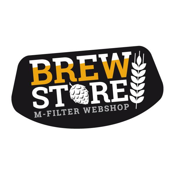 M-Filter Brewstore