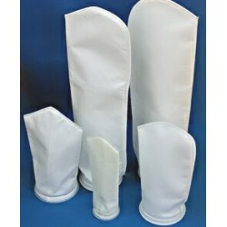 Filterbag Polypropylene,...